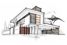 İç mimari tasarım