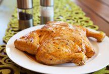 Thanksgiving Recipes / by JoyofKosher.Com (Joy of Kosher with Jamie Geller)