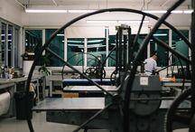 Documentation on Printmaking / Références documentaires (textes, vidéos,...) sur les arts imprimés