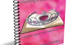Pageant resources