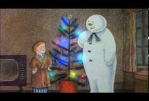 Winterfilmpjes