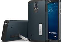 Accesorios Samsung Galaxy Note 4 / Accesorios Samsung Galaxy Note 4. Encuentra accesorios originales y de las mejores marca en Octilus, tu tienda especializada. Envío desde CO$ 7,000