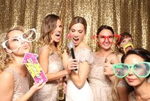 Photo Booth San Rafael | Exposure Photo Booths / Exposure Photo Booth provides premium, studio quality 