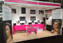 National Wedding Show / NEC Birmingham