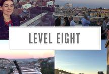 Lovely Lisbonner Blog