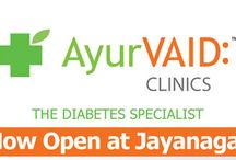 Ayurvedic Hospitals & Treatment Centers / A look at Ayurvedic Hospitals & Treatment Centers in India