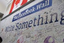 Social & Emerging / by Scott Williams