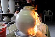 Ceramica YouTube