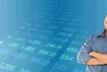 Opzioni Digitali / L'accademia Opzioni Binarie Biz – si tratta di una zona della piattaforma dove gli indicatori d'investimento sono elencati e spiegati. Questo insegna ai commercianti cosa sono e come funzionano. Una piattaforma di truffa non fornirebbe mai tali opportunità di apprendimento per gli investitori, visto che potrebbe migliorare le loro probabilità di un successo commerciale.