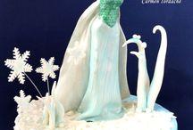 Elsa pastası