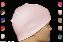 Chemotherapy / Chemotherapy headwear comes in an assortment of colors, styles, materials and sizes; which means that you will be able to find multiple options to suit your personal sense of style and lifestyle as well. comfortable turbans in polycotton, terry towelling and velour
