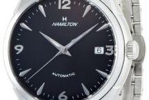 Watches - Wrist Watches