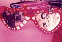 Che / Love