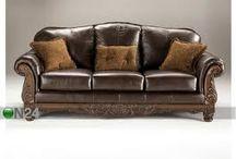 Lovely furnitures