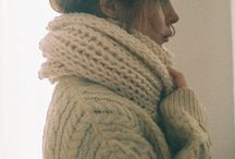 COSY / by HOGGER & Co. Photography