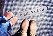 Disney must do photos / Disney trip planning
