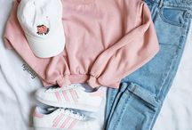 Îmbrăcăminte #3