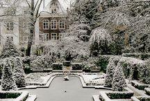 Kış ve kar