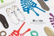 KI ecobe : Story
