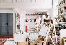 studio/home