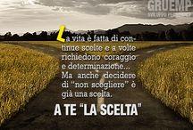 SCELTA1
