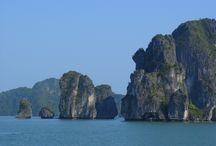 Charme du Vietnam