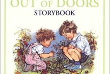 Favourite Children's Books