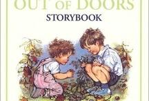 Favourite Children's Books