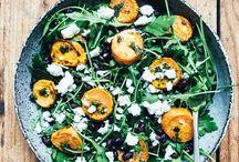 Salats