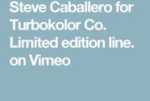 Turbokolor Co.