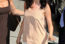 Hair!! / by Jackie McDermott