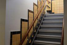Stijlen: Amsterdamse School