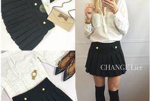CHANGE Lier / Zapraszamy do zakupów na nasz profil na instagramie change_lier oraz na Facebooka Change Lier
