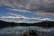 KALAMOS IONIA SEA / ΚΑΛΑΜΟΣ ΛΕΥΚΑΔΑΣ