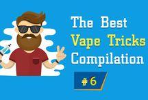 Best tricks compilation