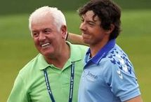 Rory the best