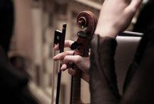 Violin..!!!