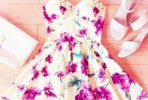 Trendy fashionn / Zannica Annikia  Foreverr ❤️❤️❤️