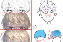 Drawing Tuts