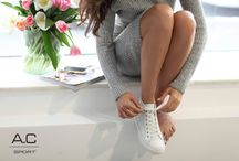 Pantofi, stil, eleganta si accesorii