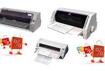 PROMO PROXIMA LAB / Promozioni sul nostro shop www.proximashop.com