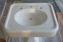 jsbathtubresurfacing.com/ / Bathtub advantage that most people appreciate is that it saves money. The sluggish housing market has increased the interest in bathtub refinishing and total bathroom re-do. Hop over to this website http://www.jsbathtubresurfacing.com/care-and-maintenance for more information on New Orleans tub refinish.