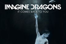 Imagine Dragons •♥•