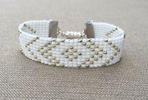 DIY & crafts: Jewellery