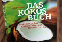 kokosbuch
