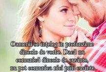 postari Facebook Cosmin Hila