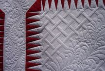 Quilting to DIE FOR
