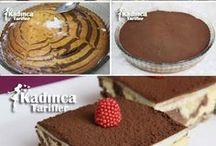 Zebra kek