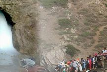 Amarnath Tour Package