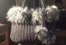 borse di lana
